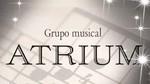 Empresa de Música clásica, Ópera y Coros en Sevilla Atrium bodas