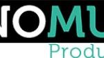 Producciones SonoMusic