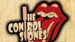 Empresa de Grupos de Rock y Pop en Alicante Control Stone