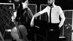 Empresa de Música clásica, Ópera y Coros en Valencia AmenizArte