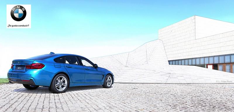 Publicidad coches www.LuisFilipePhoto.com