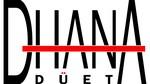 Empresa de Grupos de Rock y Pop en Valencia DHANA Düet - dueto musical