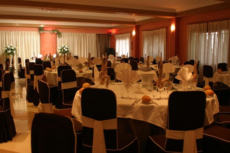 Salón Cantabrico 3