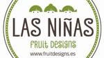 Empresa de Catering fiestas y celebraciones en Madrid Las Niñas Fruit Designs