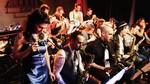 Marina Ferrer Jazz