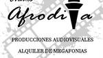 Afrodita Eventos