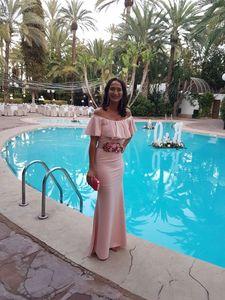 Marion Eventos presta servicio en la subcategoría de Wedding planner en Alicante
