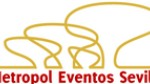 Metropol Eventos