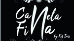 CANELA FINA FOODTRUCK