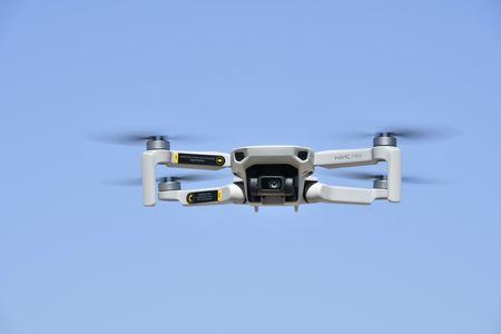 Air Drone Spain presta servicio en la subcategoría de Video y fotografía con drones en Madrid