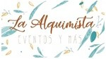 Empresa de Wedding planner en Madrid La Alquimista Eventos