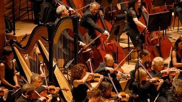 Música clásica, Ópera y Coros