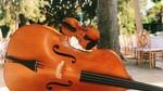 Empresa de Música clásica, Ópera y Coros en Valencia Trio Concuerda. Música para bodas y eventos
