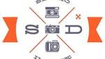 SD Imatge