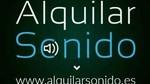 Empresa de Equipos de sonido en Barcelona Alquilarsonido
