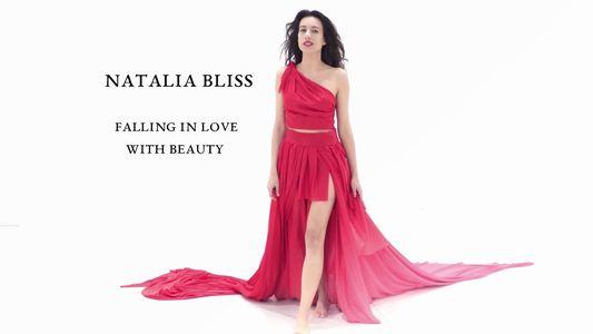 Natalia Bliss banda de soul, funky, jazz presta servicio en la subcategoría de Orquestas, cantantes y grupos en Valencia