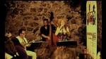 The White jazz trio