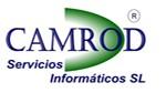 Camrod Servicios Informáticos SL