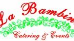 Catering La Bambina