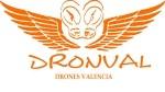 DRONVAL - Drones Valencia