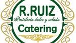 Empresa de Catering en Toledo R.Ruiz - Obrador de Pasteleria dulce y salada