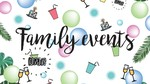 Family Events Figueres