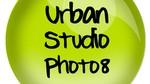 UrbanStudioPhoto8