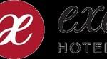 Hotel EXE Tres Cantos