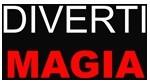 Animaciones Mágicas - DIVERTIMAGIA - ILUSIÓNATE