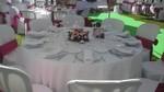 Empresa de Catering bodas en Santa Cruz de Tenerife CyM Eventos