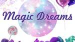 Magic Dreams Events