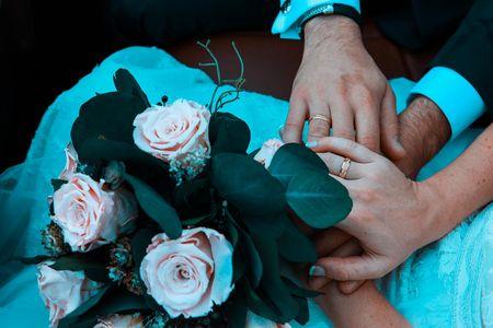 Weddingkiss photo presta servicio en la subcategoría de Fotógrafos de bodas en Zaragoza