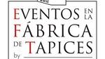 Real Fábrica de Tapices - El Puchero de Plata
