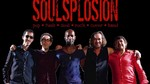 SOULSPLOSION CoverBand