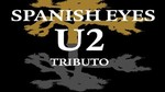 Spanish Eyes (tributo a U2)