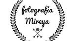 Empresa de Fotógrafos de bodas en Zaragoza Estudio Fotográfico Mireya