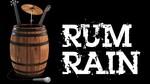 Rum Rain