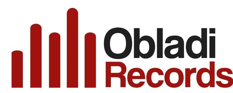 Obladirecords