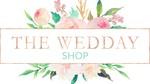 The Wedday Shop