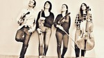 Empresa de Música clásica, Ópera y Coros en Barcelona Moana Strings