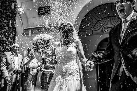 Love Visual Art presta servicio en la subcategoría de Fotógrafos de bodas en Barcelona