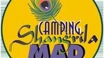Camping Shangrila Madrid
