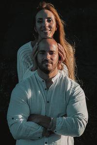Alberto Montesino photographer presta servicio en la subcategoría de Fotógrafos de bodas en Santa Cruz de Tenerife