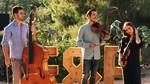 Empresa de Música clásica, Ópera y Coros en Madrid Trío Concuerda Madrid. Música para bodas y eventos