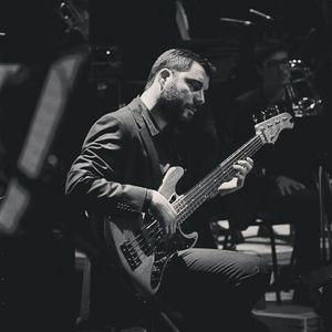 CROONER SWING TRIO presta servicio en la subcategoría de Grupos de Jazz en Valencia