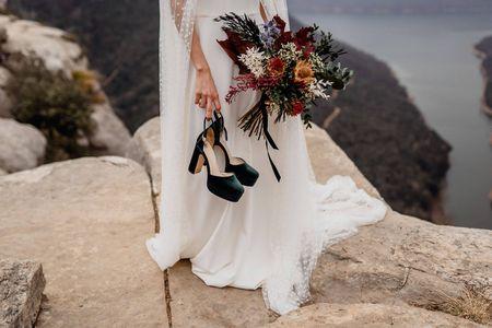 A pedir de boda presta servicio en la subcategoría de Wedding planner en Barcelona