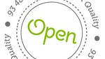 Opencatering