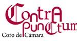 Empresa de Música clásica, Ópera y Coros en Alicante Coro de cámara Contrapunctum