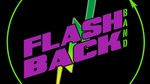 Empresa de Grupos de Rock y Pop en Madrid Flashback band