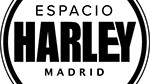 Espacio Harley Ventas